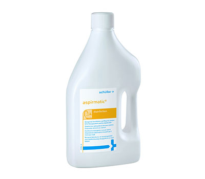 aspirmatic-cleaner