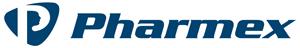 pharmex logo