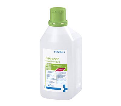 mikrozid-sensitive-liquid