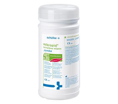mikrozid-sensitive-wipes