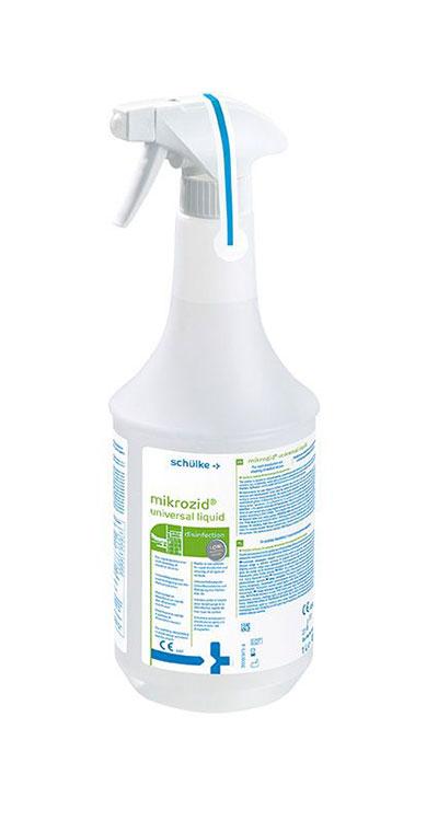 mikrozid-universal-liquid